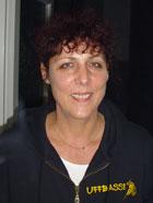 Katrin HГјbner