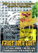 fertig_flyer_frust_oder_lust_130.png