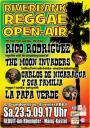 riverbank_reggaeflyer.jpg