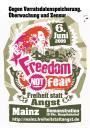 FsA_Mainz_a6flyer_entwurfNeu