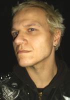 markus_hintzen_small