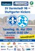 sv98_kickers.st