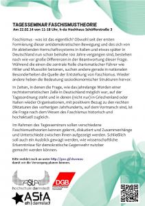 fasch_flyer