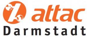attac DA