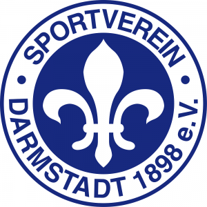 SV_Darmstadt_98