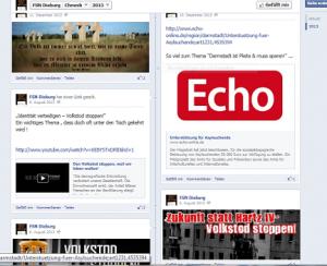 FB Screenshot - Kopie