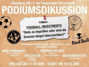 PodiumsdiskussionRB