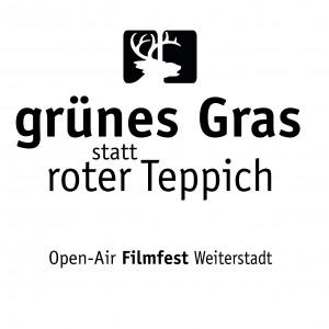FilmfestWeiterstadtGruenesGras_140630-300x300