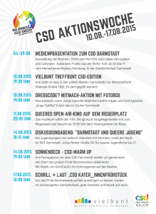 csd-aktionswoche-2015