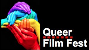 Queer_Briefkopf_klein
