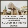 ttip_ceta_tisa