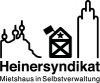 Logo_compact_neu