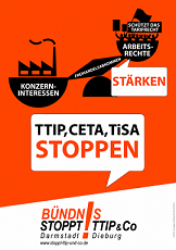 Plakat_Arbeitnehmerrecht-450x637