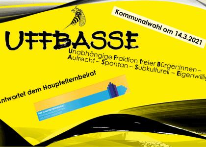 Hauptelternbeirat Darmstadt