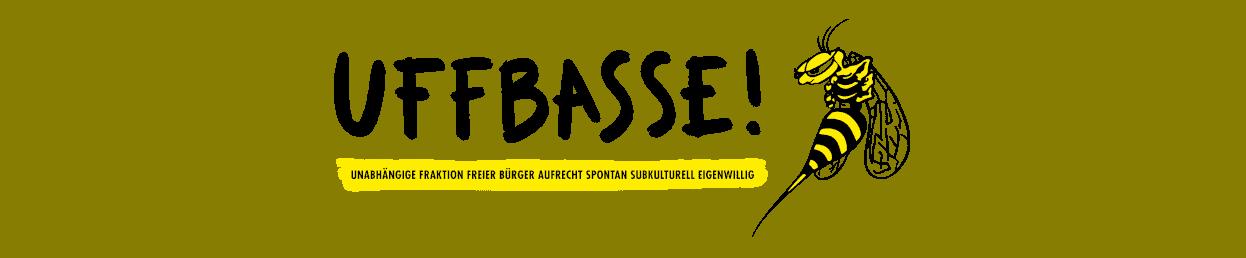 UFFBASSE!